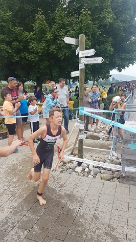 2019 next finishers neunkirch 3