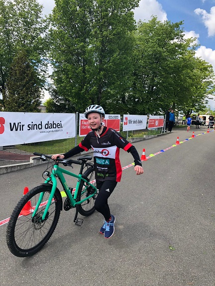 2019 next finishers wallisellen 2